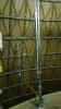 Instalace multimode převaděče 70cm