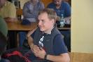 Druhé D-STAR setkání Krkonoše